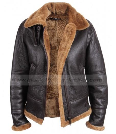 Click image for larger version  Name:sheepskin-flying-jacket-uk-455x525.jpg Views:56 Size:52.4 KB ID:121327
