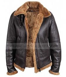 Click image for larger version  Name:sheepskin-flying-jacket-uk-455x525.jpg Views:70 Size:52.4 KB ID:121327
