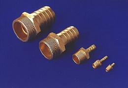 Click image for larger version  Name:brass_hose_fittings-1.jpg Views:159 Size:15.1 KB ID:12134