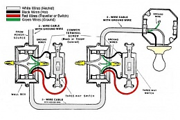 Click image for larger version  Name:3 way switch.jpg Views:221 Size:40.2 KB ID:121386