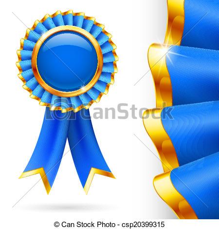 Click image for larger version  Name:award.jpg Views:87 Size:72.7 KB ID:121387