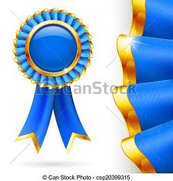 Click image for larger version  Name:award.jpg Views:112 Size:72.7 KB ID:121387