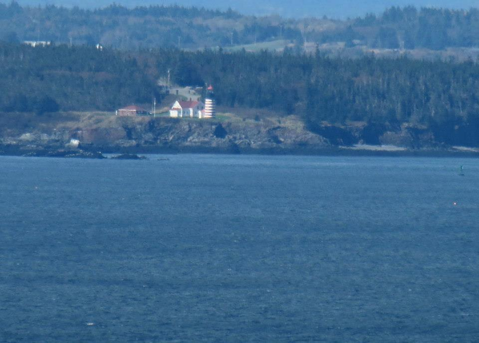 Click image for larger version  Name:west quoddy1.jpg Views:52 Size:67.1 KB ID:121419