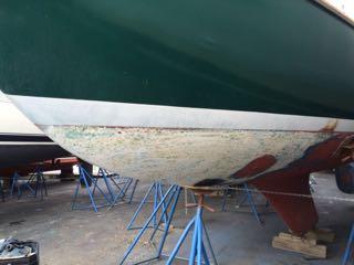 Click image for larger version  Name:ImageUploadedByCruisers Sailing Forum1459032200.987465.jpg Views:64 Size:11.5 KB ID:121452