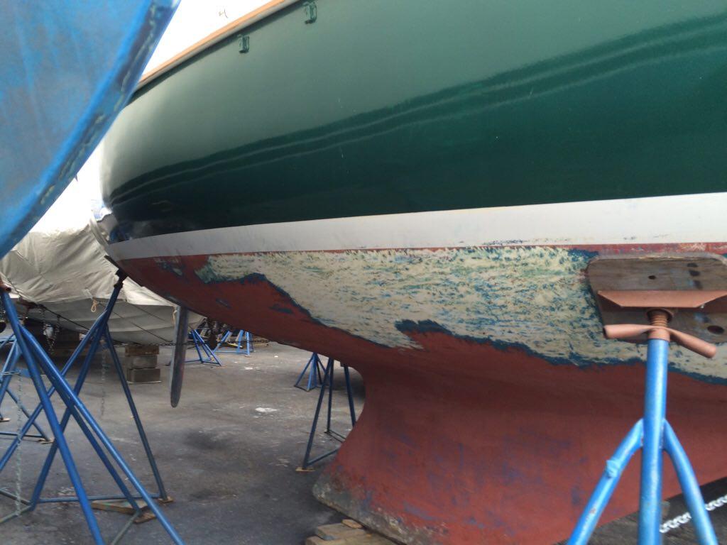 Click image for larger version  Name:ImageUploadedByCruisers Sailing Forum1459032230.071998.jpg Views:65 Size:85.4 KB ID:121454