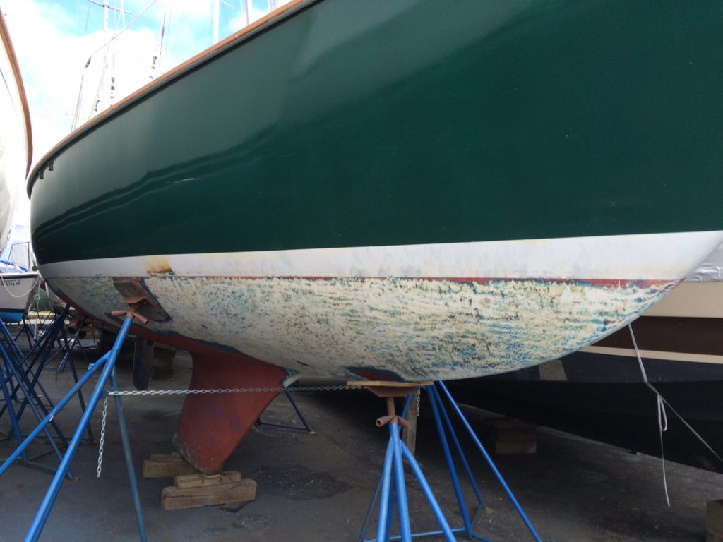 Click image for larger version  Name:ImageUploadedByCruisers Sailing Forum1459032252.023698.jpg Views:67 Size:80.6 KB ID:121455