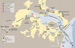 Click image for larger version  Name:Poole_Harbour_slipways_map1.jpg Views:271 Size:65.2 KB ID:121473