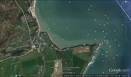 Click image for larger version  Name:studland.jpg Views:158 Size:92.0 KB ID:121479