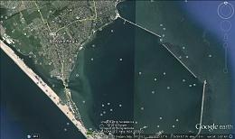 Click image for larger version  Name:Portland harbour.jpg Views:175 Size:95.1 KB ID:121480