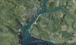 Click image for larger version  Name:Salcombe.jpg Views:180 Size:122.9 KB ID:121481
