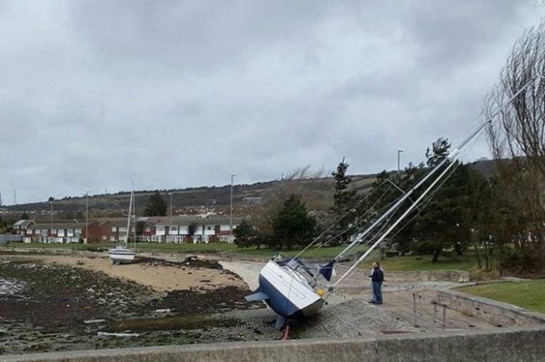 Click image for larger version  Name:Port Solent.jpg Views:73 Size:118.3 KB ID:121541