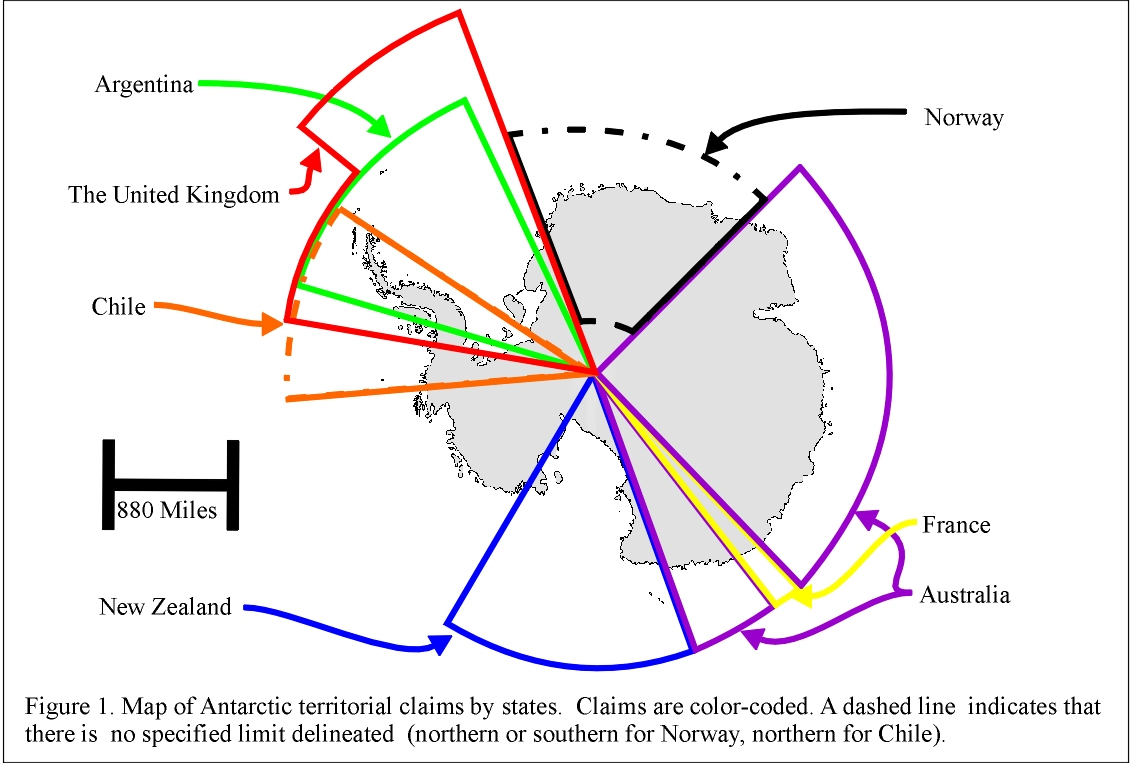 Click image for larger version  Name:antarctic-territorial-claims.jpg Views:37 Size:204.9 KB ID:121548