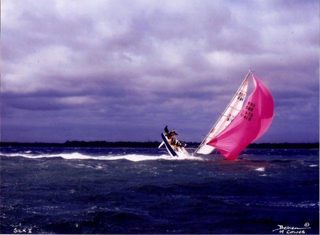Click image for larger version  Name:ImageUploadedByCruisers Sailing Forum1459353895.876463.jpg Views:59 Size:42.2 KB ID:121679