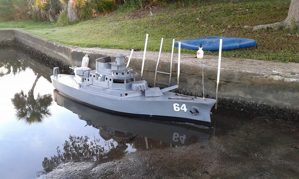 Click image for larger version  Name:Gunning boat.jpg Views:217 Size:151.8 KB ID:121723