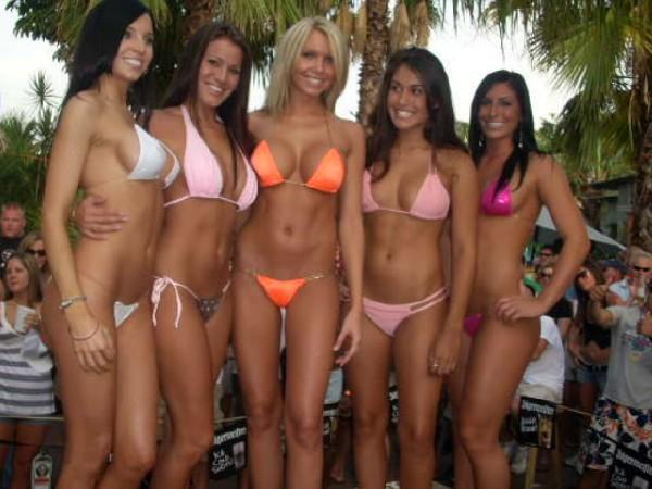 Click image for larger version  Name:bikini-contest.jpg Views:453 Size:39.7 KB ID:12173