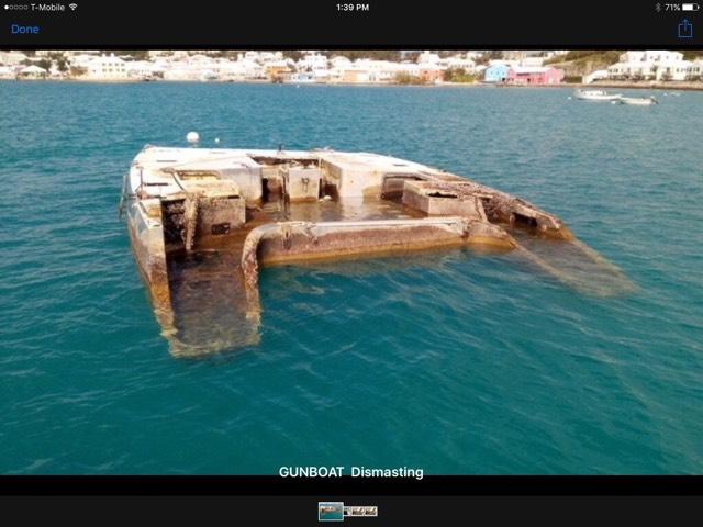 Click image for larger version  Name:ImageUploadedByCruisers Sailing Forum1459449659.438393.jpg Views:93 Size:72.7 KB ID:121775
