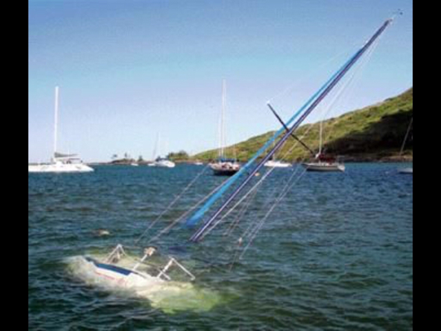 Click image for larger version  Name:ImageUploadedByCruisers Sailing Forum1459449757.758086.jpg Views:65 Size:240.1 KB ID:121776