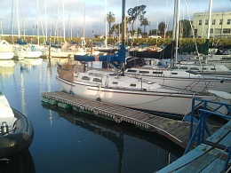 Click image for larger version  Name:Boat Starboard.jpg Views:276 Size:259.0 KB ID:121813