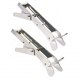 Click image for larger version  Name:extendable bow roller.jpg Views:203 Size:61.0 KB ID:121817