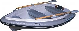 Click image for larger version  Name:walker-bay-275r-rid-kit-2.jpg Views:144 Size:222.6 KB ID:121999