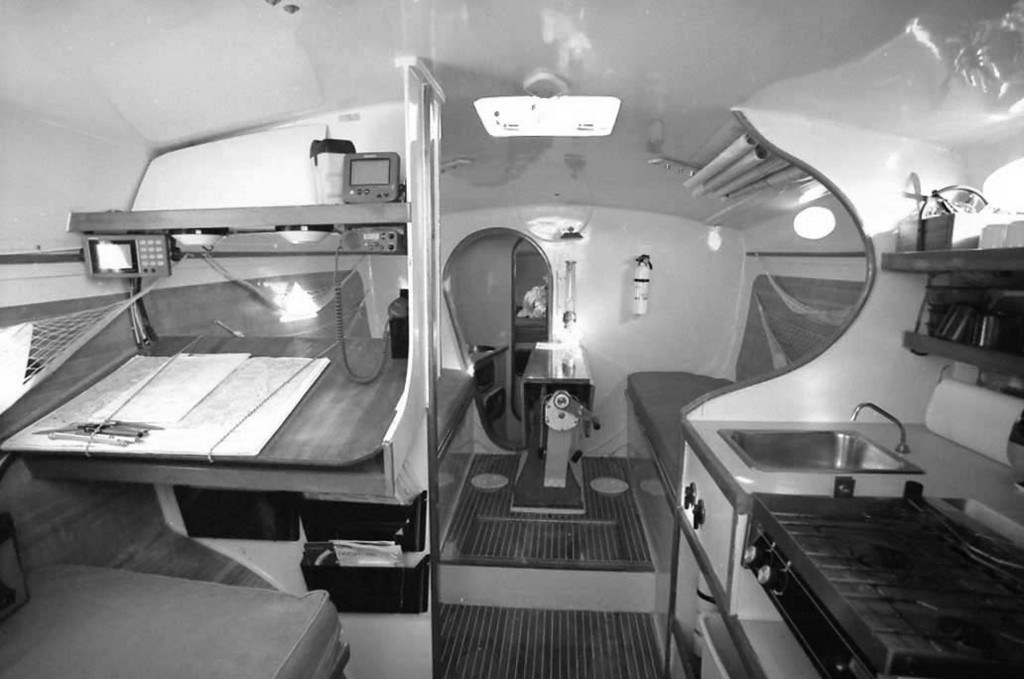 Click image for larger version  Name:skyhook cabinB&W-XL.jpg Views:110 Size:111.1 KB ID:122073