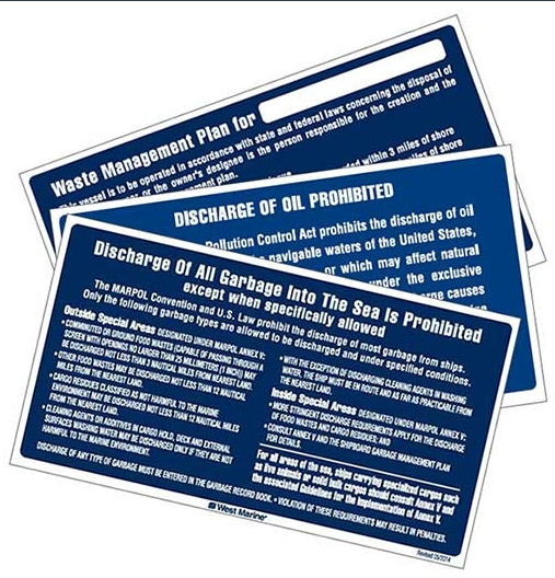 Click image for larger version  Name:plaques.jpg Views:50 Size:242.3 KB ID:122186