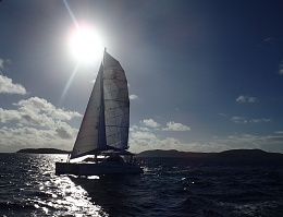 Click image for larger version  Name:Under Sail.jpg Views:221 Size:402.7 KB ID:122283