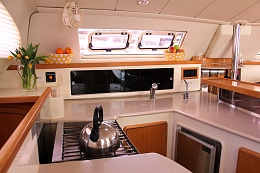 Click image for larger version  Name:Kitchen2.jpg Views:191 Size:404.7 KB ID:122284