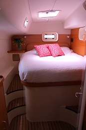 Click image for larger version  Name:Aft Starboard Cabin.jpg Views:216 Size:340.0 KB ID:122285