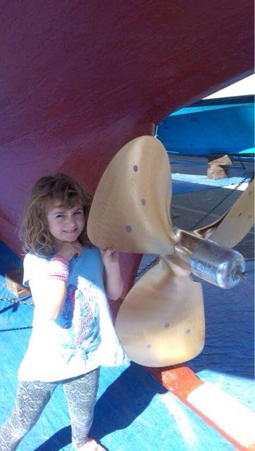 Click image for larger version  Name:ImageUploadedByCruisers Sailing Forum1460217772.861587.jpg Views:154 Size:40.2 KB ID:122340