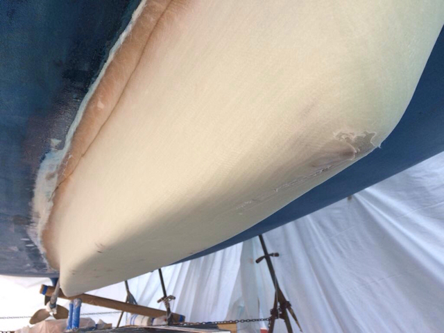 Click image for larger version  Name:ImageUploadedByCruisers Sailing Forum1460219183.527401.jpg Views:117 Size:260.8 KB ID:122364