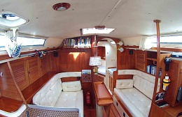 Click image for larger version  Name:Saloon1.jpg Views:484 Size:409.6 KB ID:122379