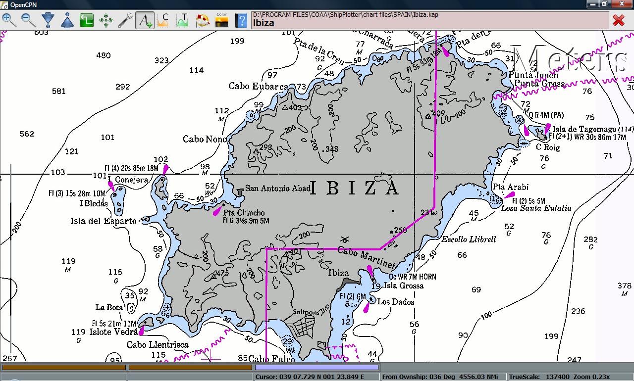 Click image for larger version  Name:Ibiza merged.jpg Views:168 Size:299.3 KB ID:12250