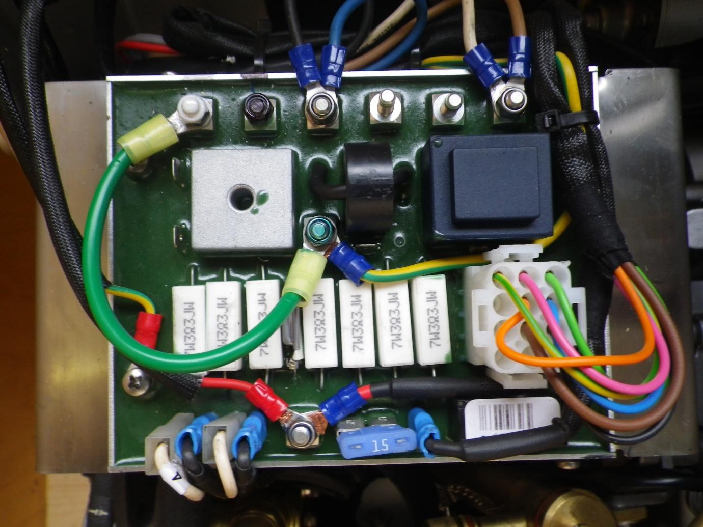 Click image for larger version  Name:LMG4000 115V wring.jpg Views:96 Size:414.6 KB ID:122517