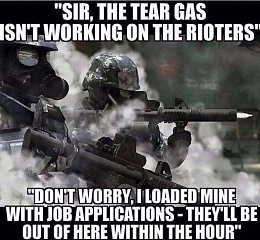 Click image for larger version  Name:job applications.jpg Views:262 Size:71.3 KB ID:122529