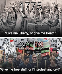 Click image for larger version  Name:1775 vs 2016.jpg Views:276 Size:79.2 KB ID:122530