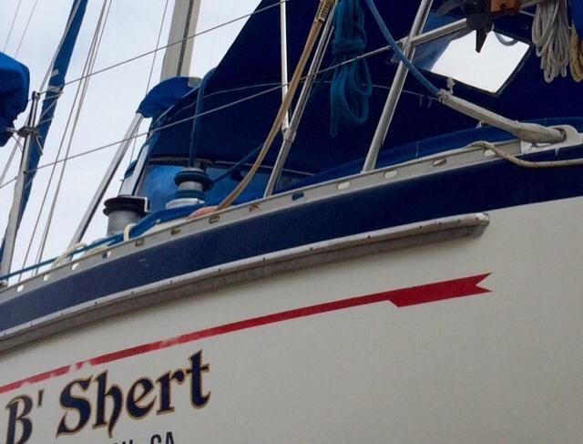 Click image for larger version  Name:ImageUploadedByCruisers Sailing Forum1460559581.621201.jpg Views:63 Size:105.4 KB ID:122564