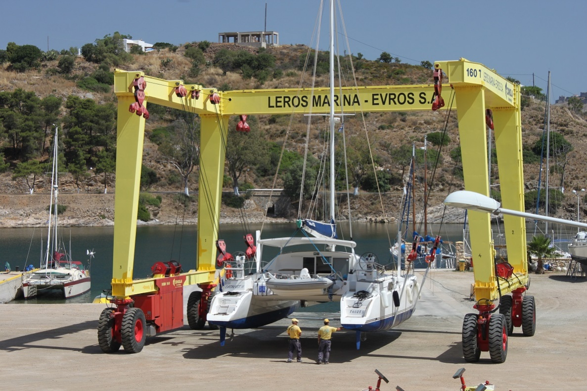 Click image for larger version  Name:leros.jpg Views:198 Size:384.9 KB ID:122636