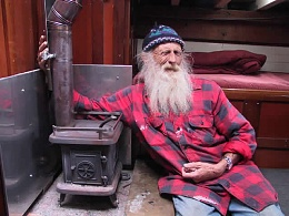 Click image for larger version  Name:Wood Stove-3.jpg Views:390 Size:29.5 KB ID:12265