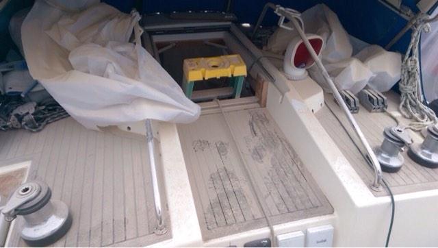 Click image for larger version  Name:ImageUploadedByCruisers Sailing Forum1460750119.442039.jpg Views:94 Size:47.0 KB ID:122672