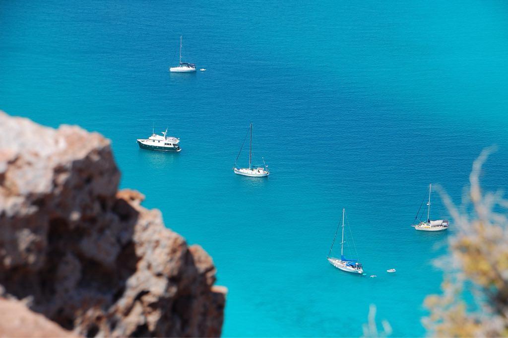Click image for larger version  Name:ImageUploadedByCruisers Sailing Forum1460750687.531611.jpg Views:99 Size:77.0 KB ID:122676