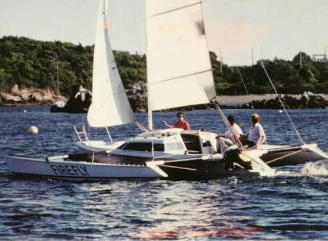 Click image for larger version  Name:Sailing Newport2.jpg Views:423 Size:35.3 KB ID:12273