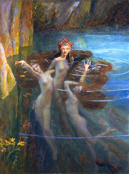 Click image for larger version  Name:nereids.jpg Views:77 Size:62.4 KB ID:122789