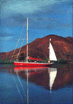 Click image for larger version  Name:Iolaire-Anchored.jpg Views:49 Size:19.7 KB ID:122809