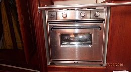 Click image for larger version  Name:Stove_1.JPG Views:132 Size:64.9 KB ID:123204