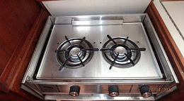 Click image for larger version  Name:Stove_2.JPG Views:126 Size:70.7 KB ID:123205