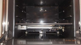 Click image for larger version  Name:Oven_1.jpg Views:131 Size:56.5 KB ID:123206
