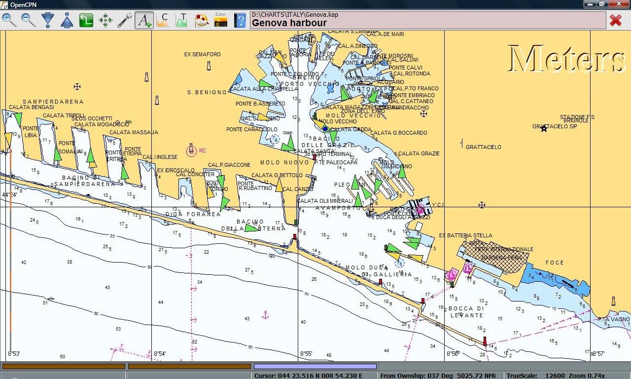 Click image for larger version  Name:Genova-NaviChart.jpg Views:141 Size:294.0 KB ID:12323