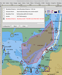 Click image for larger version  Name:exclusion boundary alam.png Views:91 Size:168.9 KB ID:123453