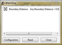 Click image for larger version  Name:Boundary Line.jpg Views:91 Size:22.9 KB ID:123461
